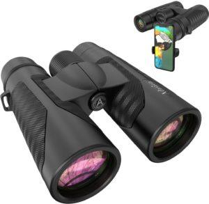 best hunting binoculars for 2020