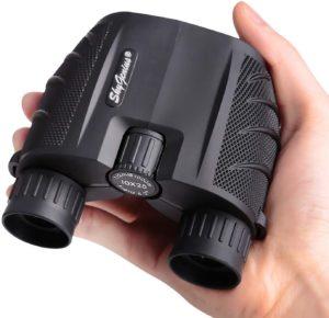 sky hunting binoculars