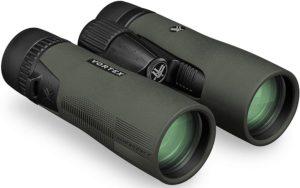 top hunting binoculars
