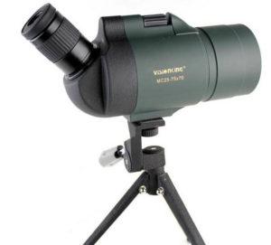 spotting scope for 2020