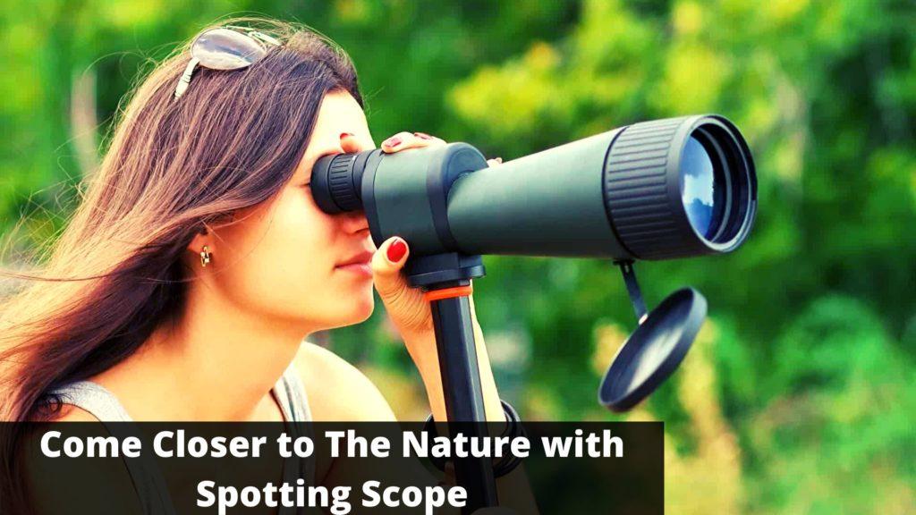 scope 2020