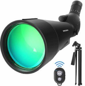 spotting scope 2020