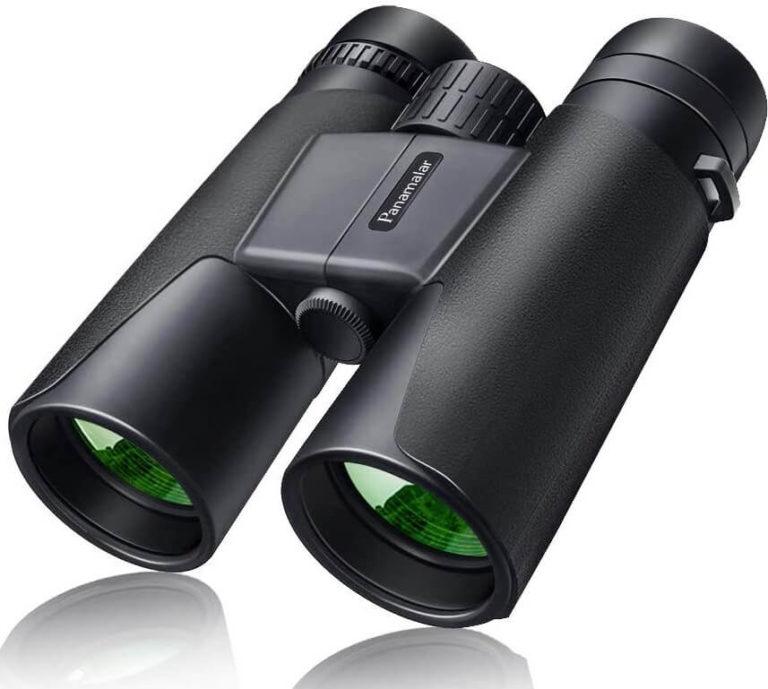 Best Hunting Binoculars under $100