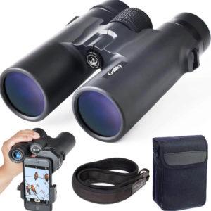 Binoculars under $100