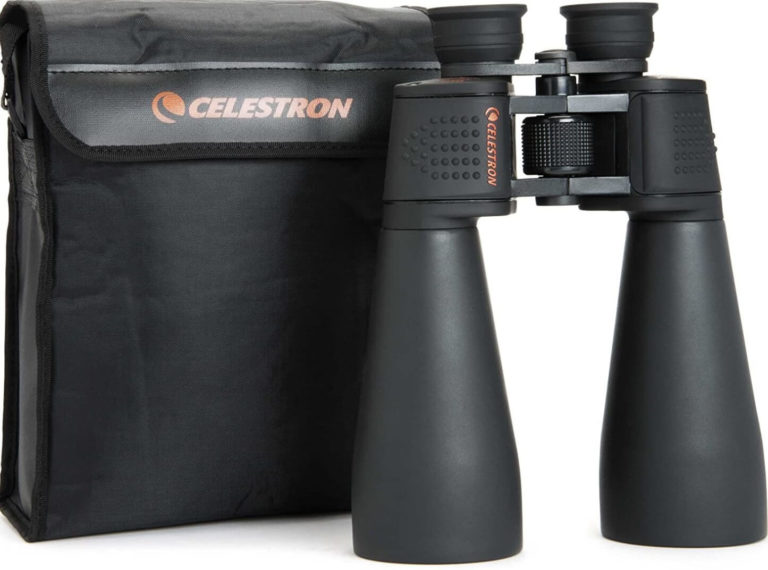 Binoculars under $100 for hunting