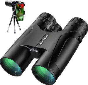 binoculars under $100 for bird watching