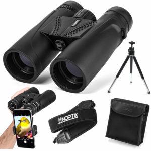 10 best bird watching binocular