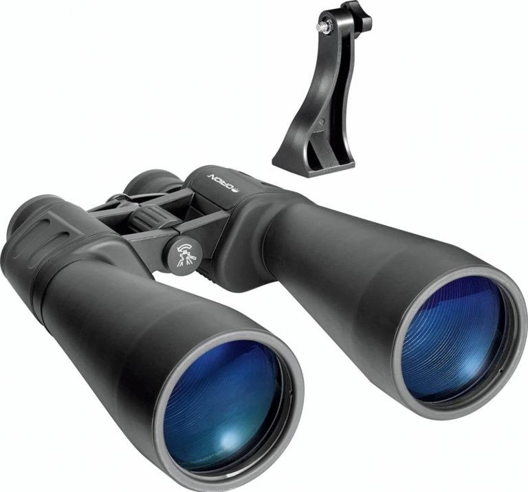 Best Astronomy Binoculars