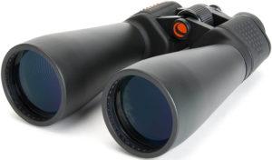 Best Astronomy Binocular