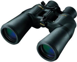 Best birding binocular