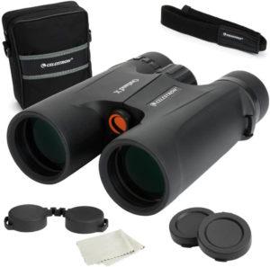bird watching binoculars reviews