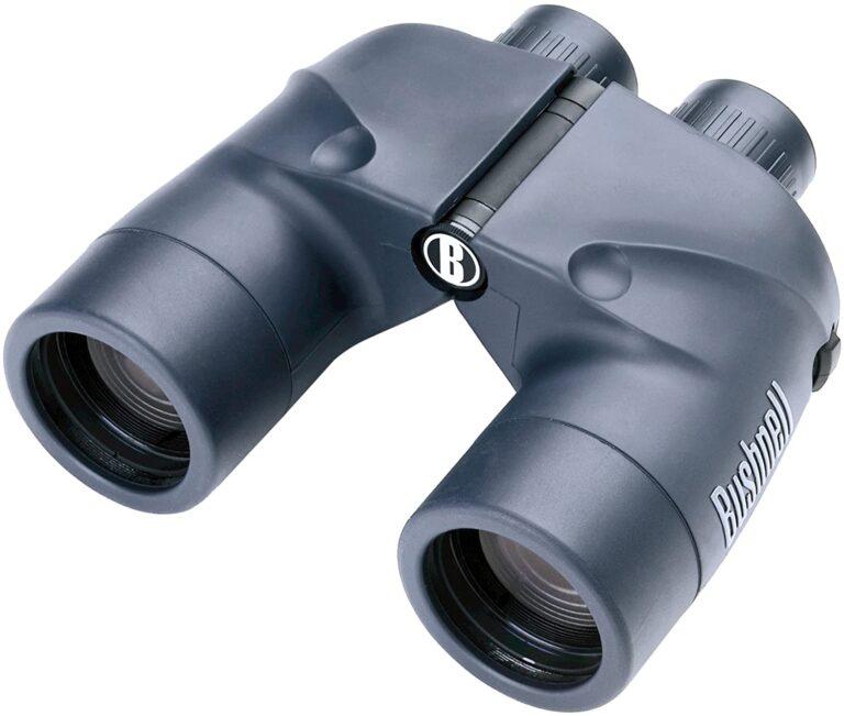 Best marine binocular