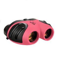 dreambiox compact binocular