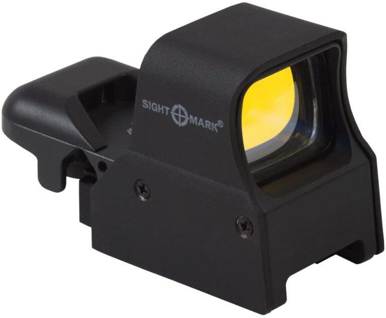 Sigthmark holographic sight