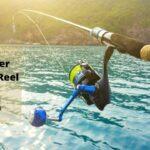 7 Best saltwater spinning reel