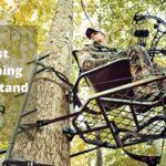 7 Best Climbing Tree Stand