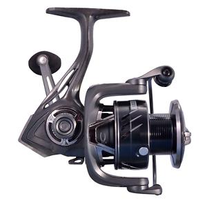 Cadence Spinning Reel,CS5 Pro Ultralight Carbon Fiber Fishing Reel